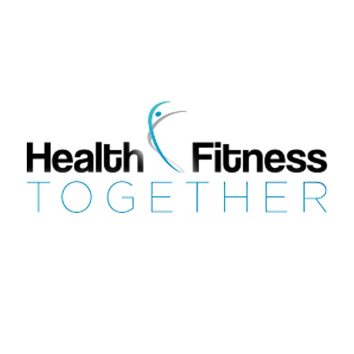 Health & Fitness Together
