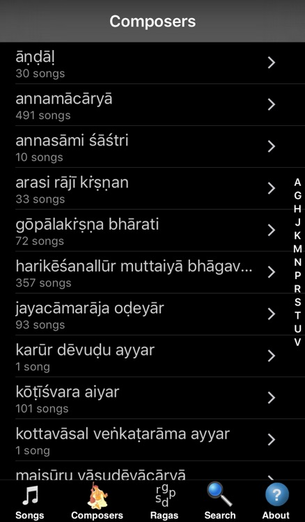 KrithiBook screenshot-1