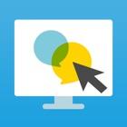 네이트온 내PC제어 icon