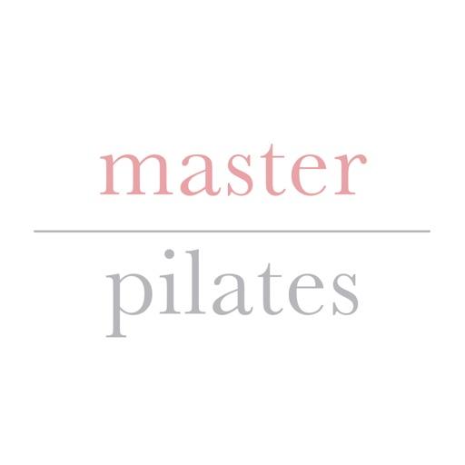 Master Pilates South Yarra
