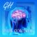 Pain Control Hypnosis by Glenn Harrold