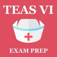 TEAS Exam Prep 2017 Edition - App - iOS me