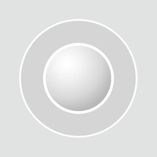 Light meter wheel