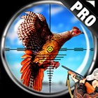 Охота за птицами Pro icon