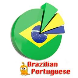 Learn Brazilian Portuguese Pro