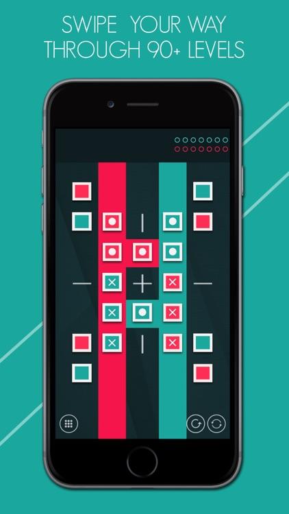 UNWYND screenshot-3