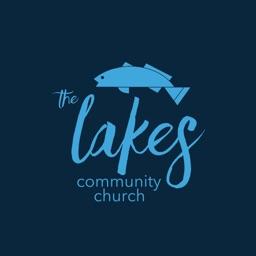The Lakes Community Church