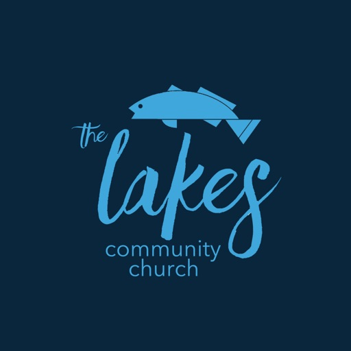 The Lakes Community Church