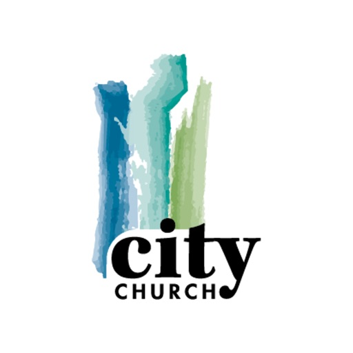 City Church of Evansville