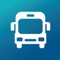 NextBus Mobile Application has following major functionalities: