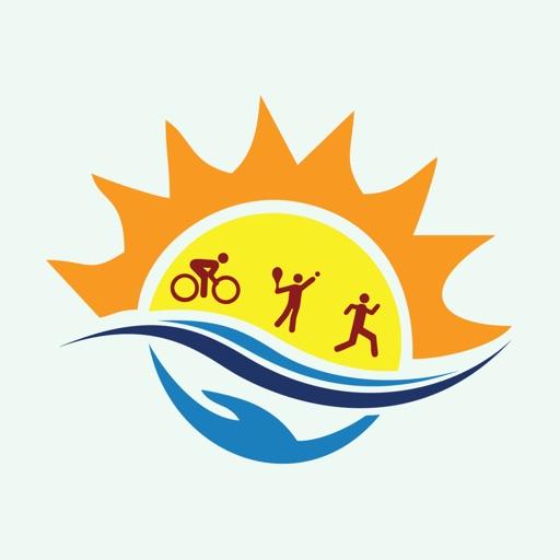 Peninsula Ortho Sports Therapy