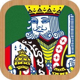 FreeCell-Spider solitaire  card free games