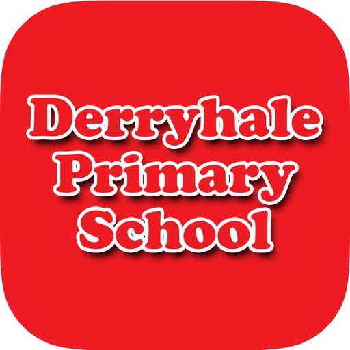 Derryhale PS