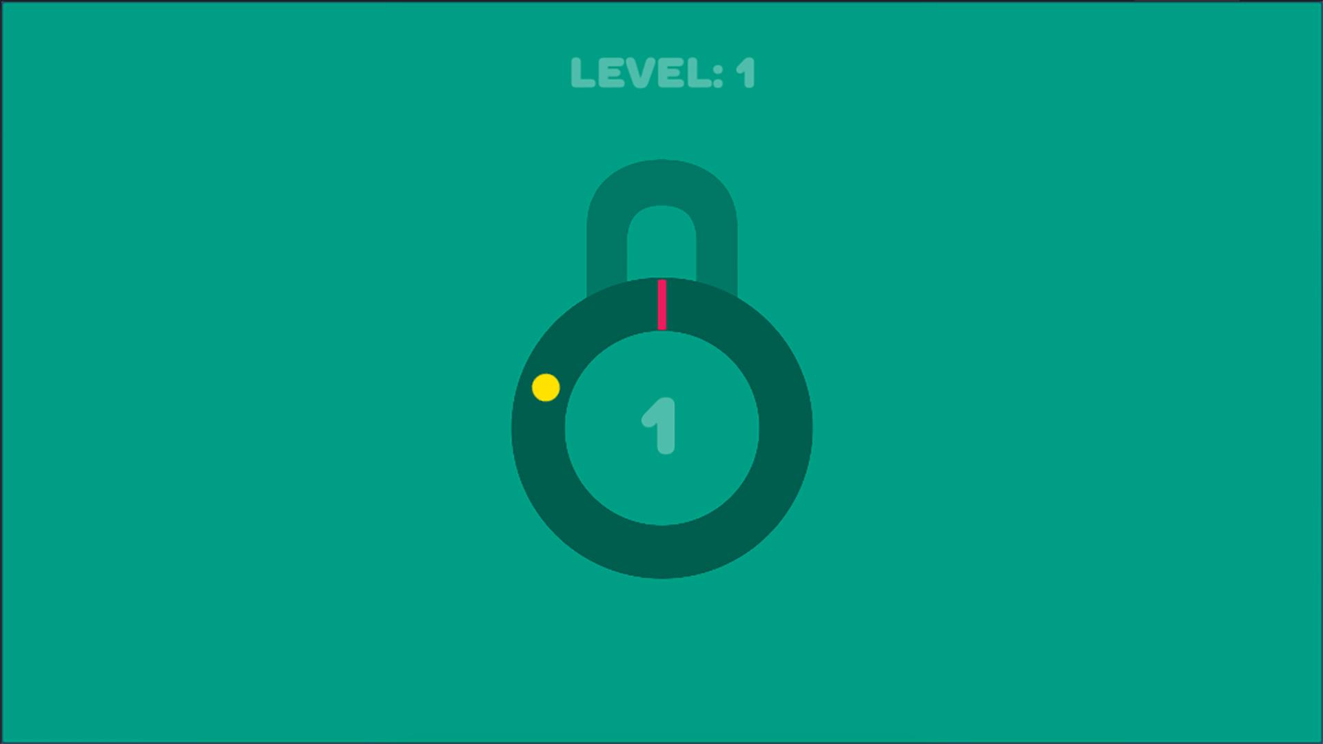 Pop The Lock: Extreme Reflexes screenshot 1
