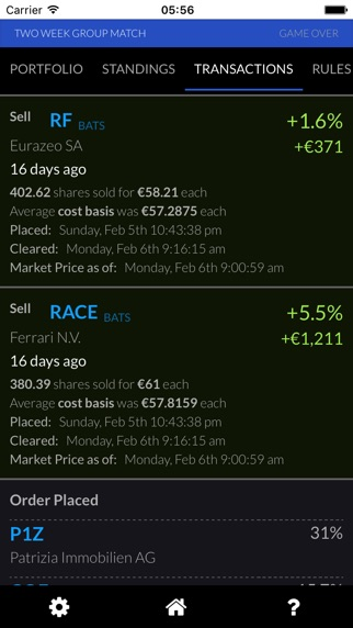 download TradeDuel apps 3