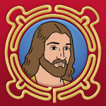 Jeux de la Bible des Enfants pour famille et école pour pc