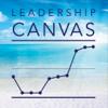 Blue Ocean Leadership - Leadership Canvas