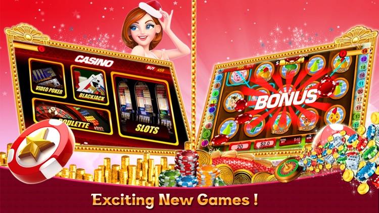 Hoyle casino games 2016 crack download