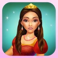 Codes for Dress Up Princess Jasmine Hack