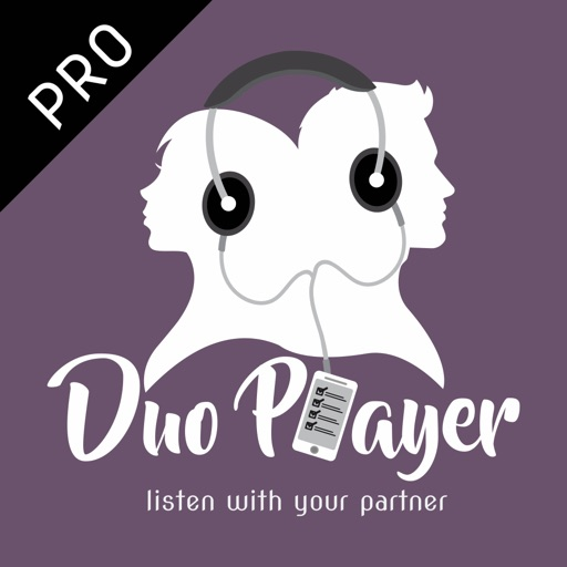 DuoPlayer a Dual Music Player
