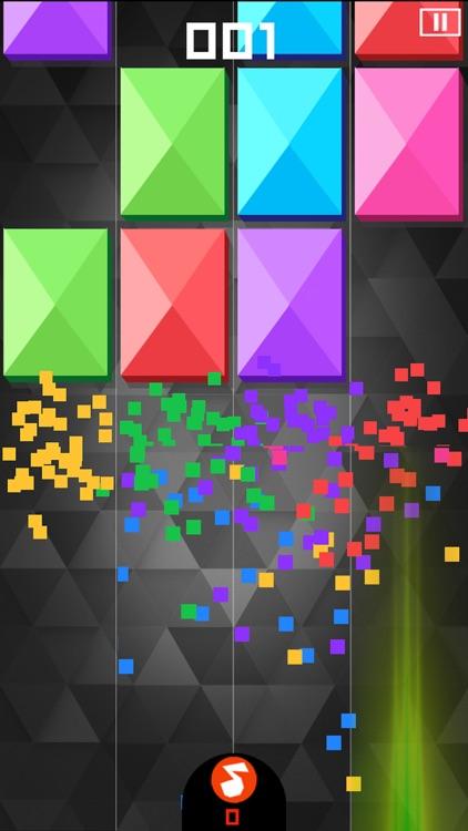 DJ Music Crush - Free pop clean game