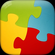 Activities of Jigsaw Puzzle - Jigsaw Puzzles for Kids and Adults