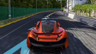 GTI Racersのおすすめ画像3