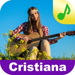 Christian Music Free Religious App Radio Stations