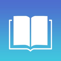CHMate — The EPUB And CHM Reader
