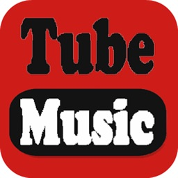 Tube Music Videos Player hot top for Youtube.