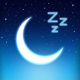 Sleep Sounds : White Noise