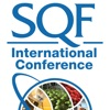 2016 SQF International Conference Reviews