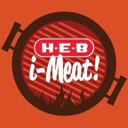 H-E-B i-Meat! para iPhone