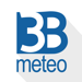 85.3B Meteo - Weather Forecasts