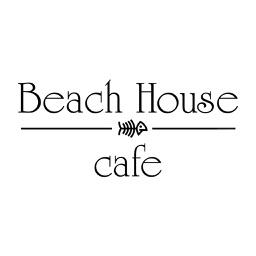 Beach House Cafe
