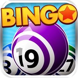 Old School Bingo Pro•◦• - Jackpot Fortune Casino