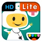Toca Doctor HD Lite icon