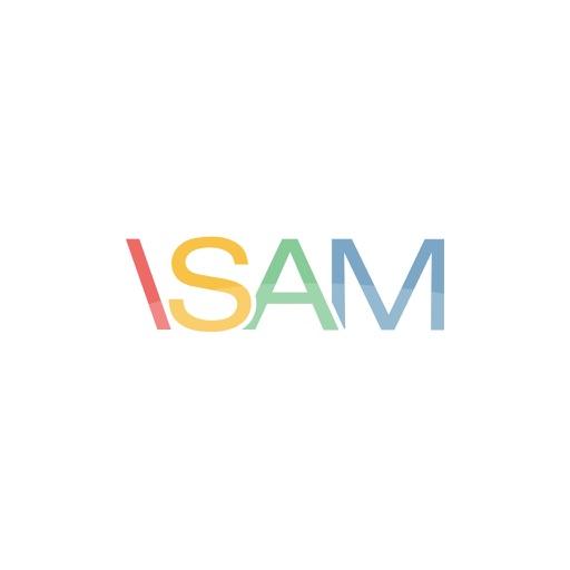 ISAM Lebanon