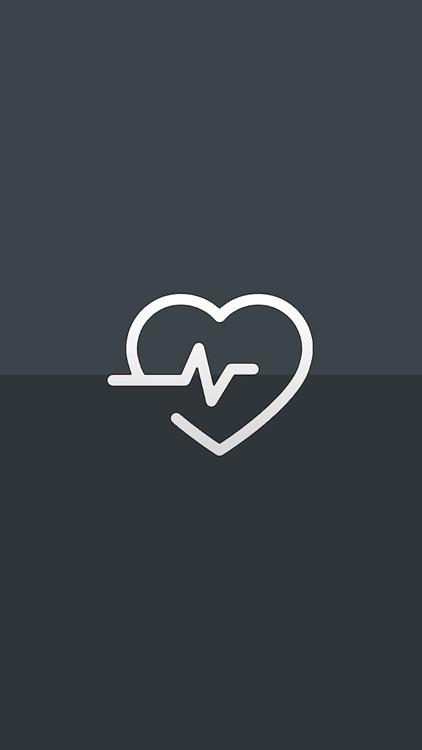 Blood Pressure+ Elite