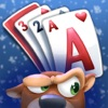 Fairway Solitaire - Card Game Reviews