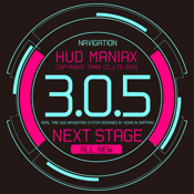 Hud Maniax app review