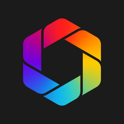 Afterlight 2 - Tips & Trick