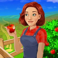 Activities of Fruits Inc - build your farm, meet new friends, make partnerships