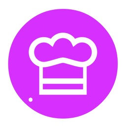 Healthy Food Recipes & Easy Smart Cook Recipe Diet