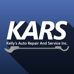 Kelly's Auto Repair & Service