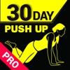 30 Day Push Up Pro ~ Perfect Workout Push Up