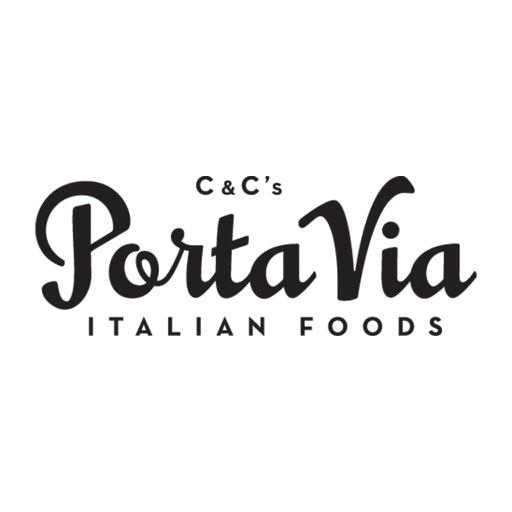 Porta Via Italian Foods icon
