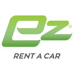 E-Z Car Rental