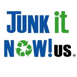 Junk it Now!