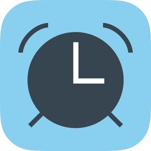 Sleep Time! zZz Sleep Cycle Alarm